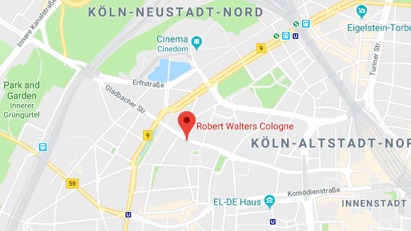 robert-walters-cologne-office