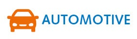 Key Account Manager (m/w) - Automotive