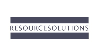 recource solutions